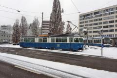 Schneetag_201951