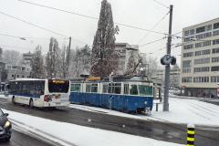 Schneetag_201953