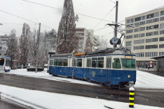 Schneetag_201954