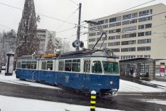 Schneetag_201955