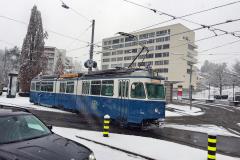 Schneetag_201956