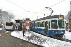 Schneetag_201958