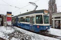 Schneetag_201959