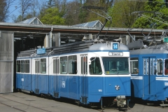 escf9964