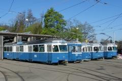 escf9979