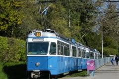 fscf0068