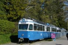 fscf0072