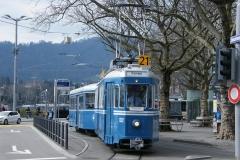 escf8860