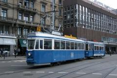 escf8872