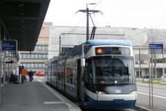 escf8943