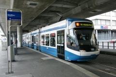 escf8993