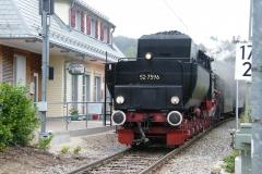 zDSCF4589
