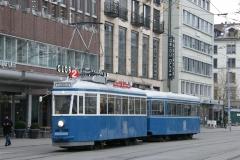 gscf5960