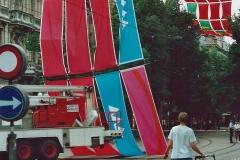Sonnensegel 1998-20