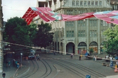 Sonnensegel 1998-22