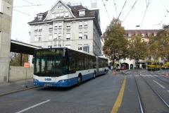 Dscf8705