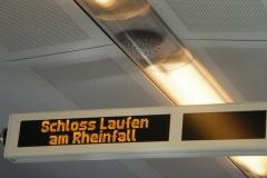 Schaffhausen_01