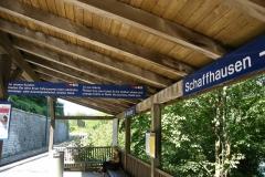 Schaffhausen_06