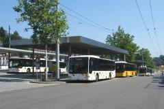 Schaffhausen_09