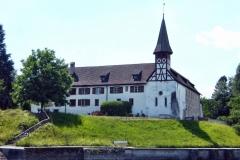 Schaffhausen_31