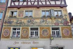 Schaffhausen_33