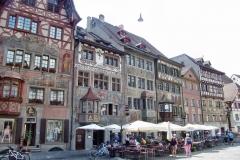 Schaffhausen_37