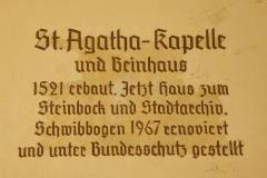 Schaffhausen_41