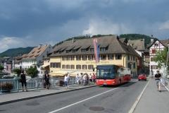 Schaffhausen_44
