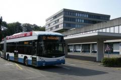 Dscf8819