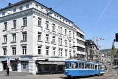 Wre_1830