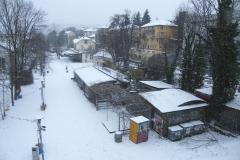 2018-Schnee_04