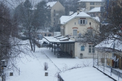 2018-Schnee_05