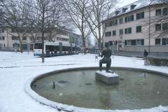 2018-Schnee_06