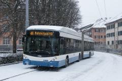 2018-Schnee_08