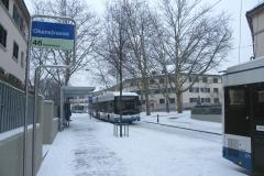 2018-Schnee_12