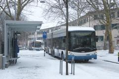 2018-Schnee_13