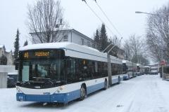 2018-Schnee_14
