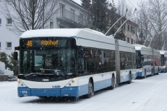 2018-Schnee_15