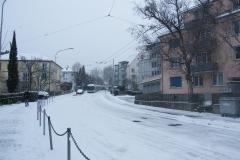 2018-Schnee_17