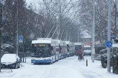 2018-Schnee_18