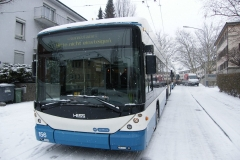 2018-Schnee_20