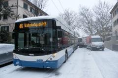 2018-Schnee_21