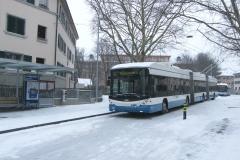 2018-Schnee_22