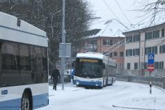 2018-Schnee_24