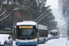 2018-Schnee_29