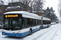 2018-Schnee_31