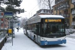 2018-Schnee_32