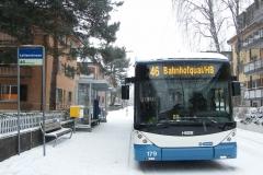 2018-Schnee_34