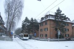 2018-Schnee_36