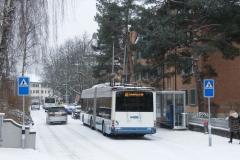 2018-Schnee_37